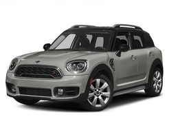Mini Countryman (F60) 2016-2020